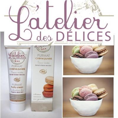 Ateliers_delices