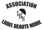Logo LBN