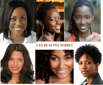 Beautes_noires_diversite2014