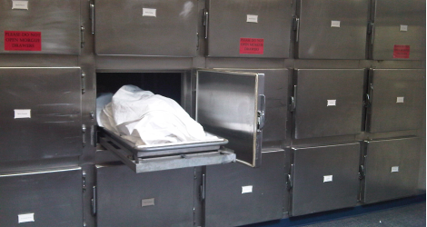 Morgue_hopital_william