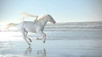Pub-citroen-ds3-bc3a9bc3a9-cheval-blanc-fev13_scruberthumbnail_0