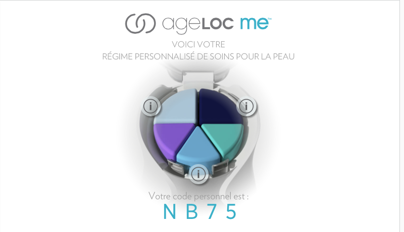 AgeLOCme-mon-code-antiage-personnalise