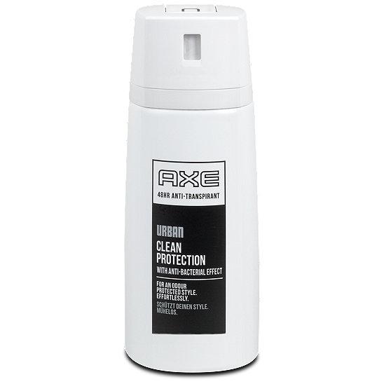 Axe-anti-transpirant-urban-clean-protection