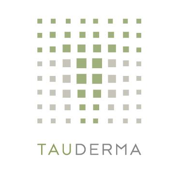 Tauderma_Logo