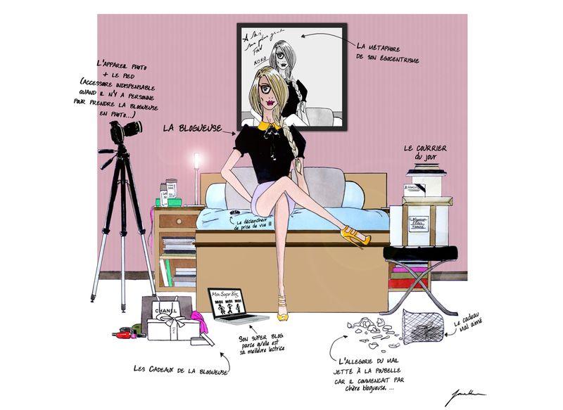 La-Blogueuse_par-Jonathan-Zlatics