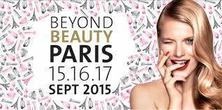 Beyon-Beauty2015