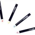 Alkos-crayon-de-parfum2