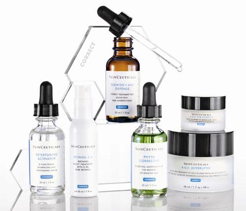 Skinceuticals-Correct-Packshot