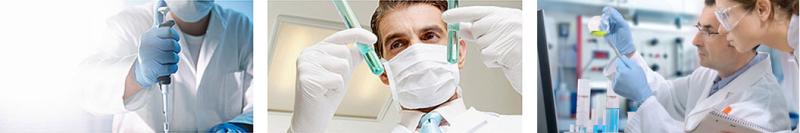 Cosmeceutique-experts-recherche