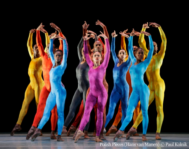 Alvin-Ailey-American-Dance-Theater---Polish-Pieces-(Hans-van-Manen)-(c)-Paul-Kolnik-(2)