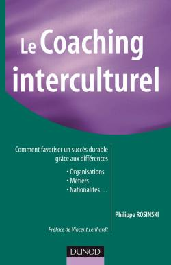 Livre-interculrel-et-business